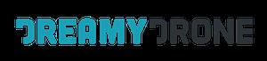 DreamyDrone: grabaciones con drones. Piloto de drones profesional. Grabaciones aereas.